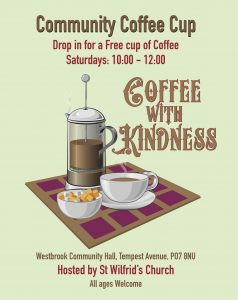 coffee-cup-poster