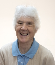 Cynthia Whittle