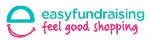thumbnail of easyfundraising