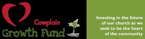 St Wilfrid's Growth fund