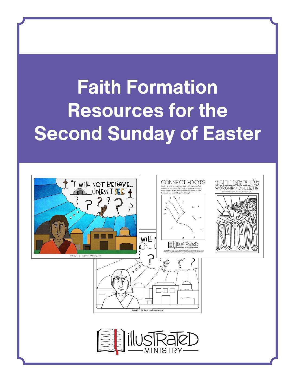 thumbnail of Easter-Week2
