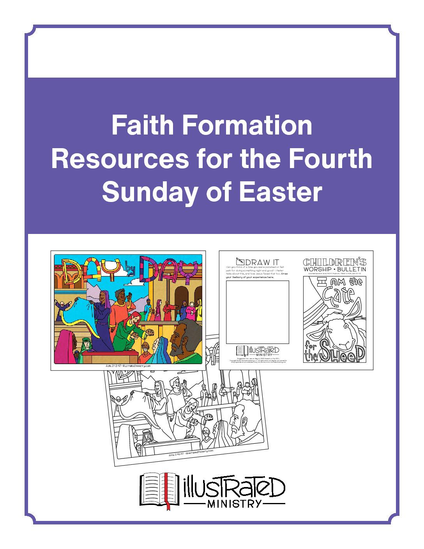thumbnail of Easter-Week4