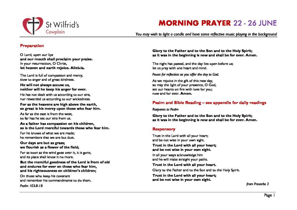 thumbnail of Morning Prayer wc 200622 (002)