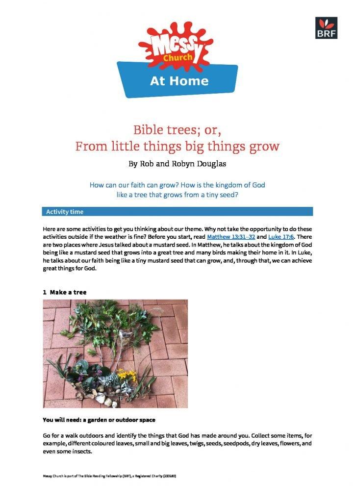 thumbnail of Bible trees at home 24 july