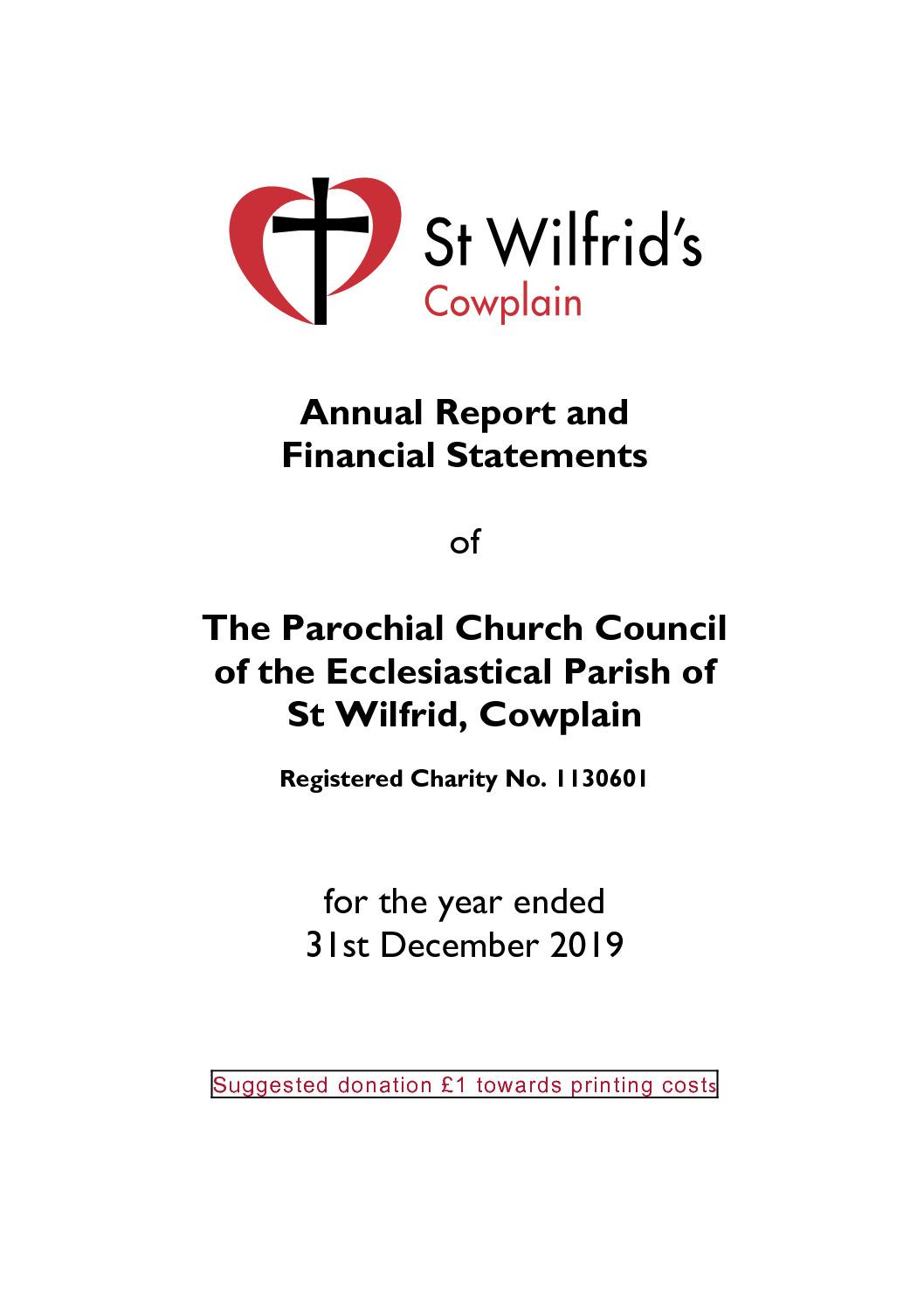 thumbnail of Annual Report ending Dec2019 FINAL