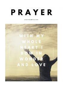 thumbnail of Prayer_+Acts