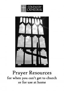 thumbnail of prayer-resources-home