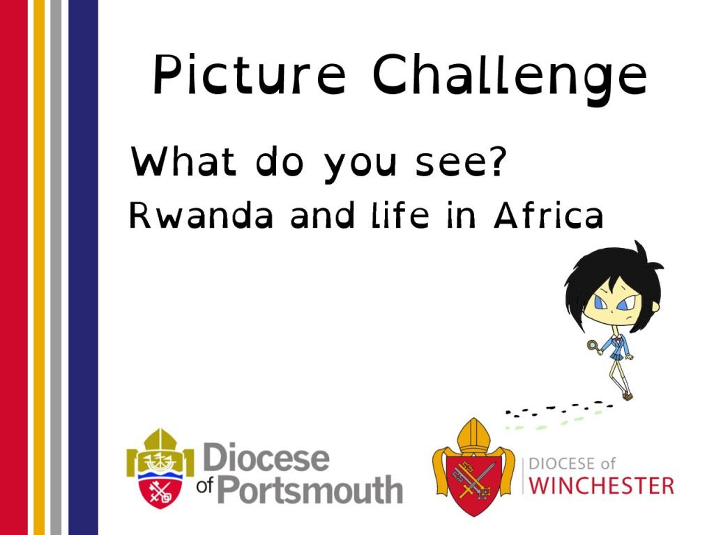thumbnail of Picture_Challenge_Wk5 Africa