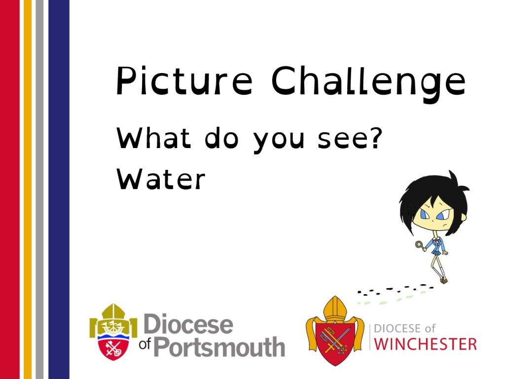 thumbnail of Picture_challenge_Week_6